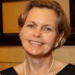 Kathleen Galvin, Architect
